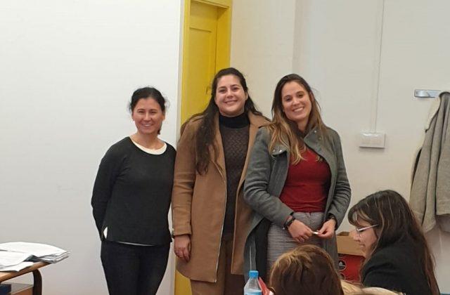 Fundación Tienda Asilo De San Pedro y Yohumanize