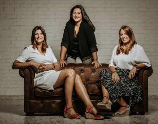 Ana Conesa-CristinaConesa-AnaLópez-Yohumanize